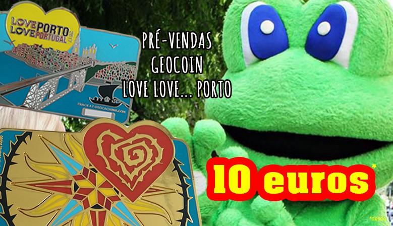 100espinhos